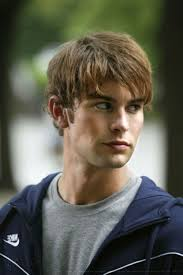 popular teenage boy 2015 haircuts young men haircuts on pinterest men hair men s hairstyle and