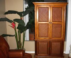 Armoire Awesome Tommy Bahama Armoire Design Tommy Bahama - Tommy bahama style furniture