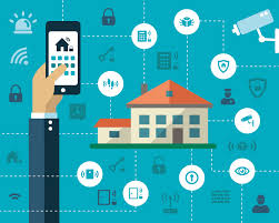 iot security solutions redefining smart homes total blog
