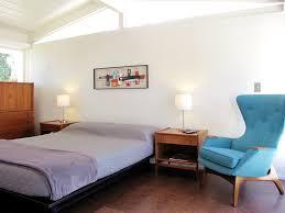 MidcenturybedroomfurnitureBedroomModernwithBedroommaster - Mid century bedroom furniture
