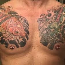 cipher tattoo 18 photos tattoo 12318 jefferson hwy baton