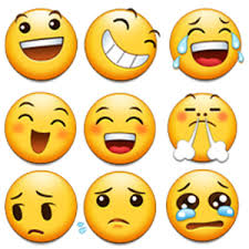 android emoji free samsung emojis android apps on play