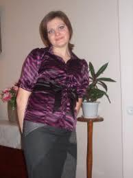 Gabriela Pricop | VK - a_1754693d