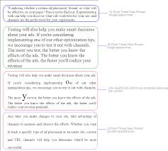 paragraph formatting tab stops line spacing paragraph spacing