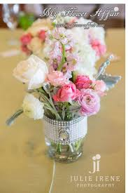 Wedding Flowers Table Decorations 566 Best Romantic Vintage Wedding Flowers Traditional Images On