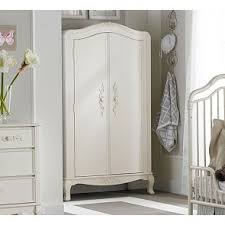 Baby Furniture Armoire Dolce Babi Baby Furniture Dolce Babi Cribs Bambibaby Com