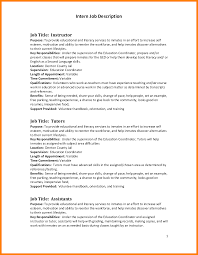 Change Job Title On Resume by 9 Career Change Resume Objective Examples Catering Resume
