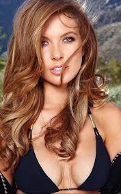 Frisuren Mittellange Haar Braun by Haare Styles 30 Caramel Braun Haar Farbe Haare Styles