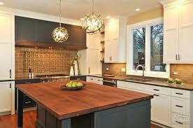 custom cabinet doors san jose cabinet store inc magnolia home apothecary metal cabinet grey