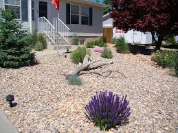 home dry river bed landscape how to dry river bed landscaping
