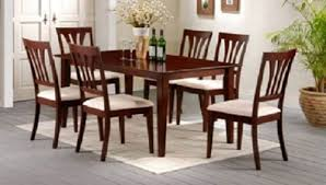 costco dining room table affairs design 2016 2017 ideas