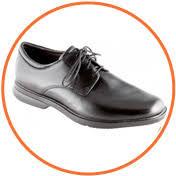 Dr Comfort Footwear Australia Gilmour U0027s Comfort Shoes Online Store Gilmour U0027s Comfort Shoes