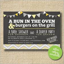 coed baby shower co ed baby shower themes cairnstravel info