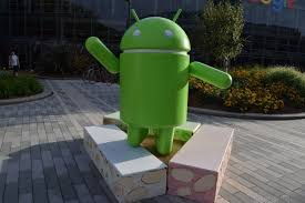 green android oems need to stop promising android updates they can t deliver