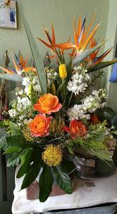 st louis florist louis florist flower delivery by flowers to the