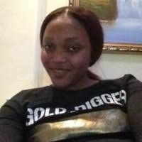 Seeking In Soweto Dating Soweto Gautengsouth Africa Free Dating