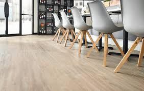 Alternatives To Laminate Flooring Image Result For Pearl Oak Karndean Home Styling Ideas