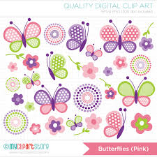 baby butterfly cliparts free download clip art free clip art