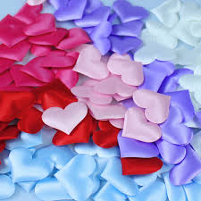 compare prices on decorate valentine bags online shopping buy low