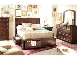 Manufacturers Of Bedroom Furniture Bedroom Furniture Manufacturers Melbourne Australian