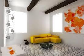 Kitchen And Living Room Design Atelier K99 Krembo99 Architecture Image Design Blog