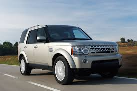 land rover lr4 lifted land rover lr4 2010 cartype