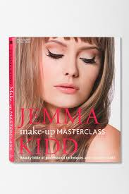 best books for makeup artists 25 best makeup books images on beauty book makeup