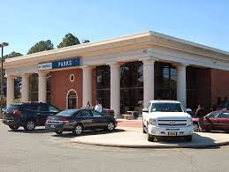 lexus body shop kernersville nc parks chevrolet charlotte in nc concord nc kannapolis and
