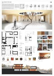 Interior Layout 25 Best Architecture Layout Ideas On Pinterest Architecture