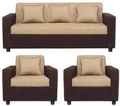 cheapest sofa set online sofa set price buy sofa set online at low prices upto 70 off
