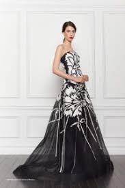 non white wedding dresses non white wedding dresses plus size wedding dresses ideas