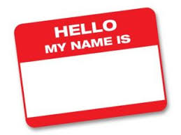 resume names that stand out exles of onomatopoeia in music what s in a name psychology today