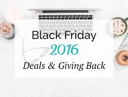 patagonia black friday deals black friday weekend 2016 deals u0026 giving back u2013 steph danforth