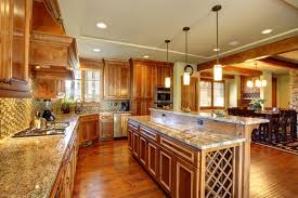 large kitchen design ideas 145 beautiful luxury kitchen design ideas part 4