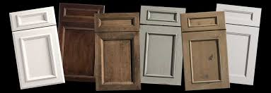 New Cabinet Doors For Kitchen Cabinet Door Styles Designs For Kitchens Bathrooms More
