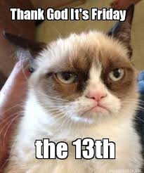 Happy Cat Meme - cat friday meme twitter search