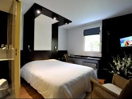 chambre d hote nancy chambre d hote nancy charmant cottage hotel vandoeuvre l s nancy
