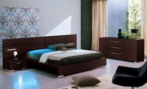 chambre a coucher moderne en bois massif emejing lit de chambre en bois tunisie photos amazing house design