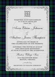 celtic knot wedding invitations best wedding 2017