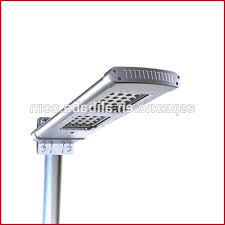 solar powered lamp post lights modern looks lighting patio solar