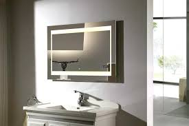 bathroom painting ideas pictures 45 contemporary bathroom painting ideas ideas home design avaz