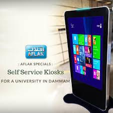 used lexus for sale in jeddah aflak electronics industries company linkedin