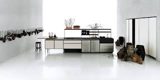 Brand New Kitchen Designs Collections Boffi Kitchens Bathrooms Systems Design