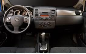 silver nissan versa 2012 nissan versa hatchback review amarz auto