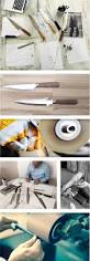 Used Kitchen Knives For Sale Doppio Double Sided Kitchen Knife By Doppio U2014 Kickstarter
