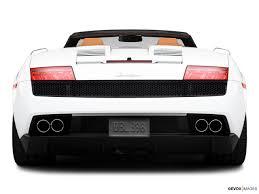 Lamborghini Gallardo Convertible - 6403 st1280 119 jpg