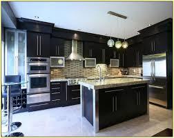Small Tile Backsplash In Kitchen Home Design Ideas by Modern Kitchen Tile Backsplash Ideas 28 Images Glass