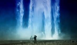 scandinavian cruise northern lights iceland the land of northern lights tour scanamtours