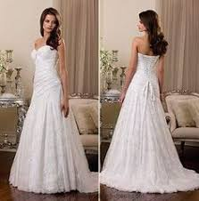 western dresses for weddings country western wedding dresses search for the