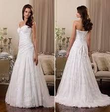 western wedding dresses western wedding dresses western style wedding dress